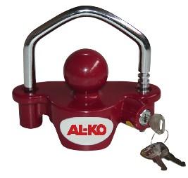 Заключваща кутия АЛКО