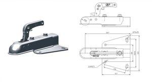 Схема DV - 01.750 -2 малка