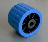 RL-04 къдрава малка