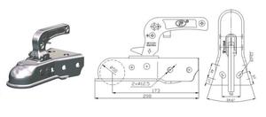 ZSK-750К малка