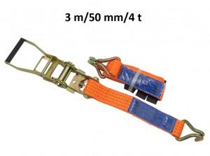 3 m-50 mm-4t 1