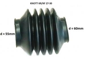 knott KF27-30